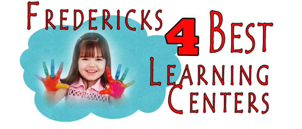 http://www.luvyourkids.net/wp-content/uploads/2015/07/fredericks-best-learning-centersv3.png