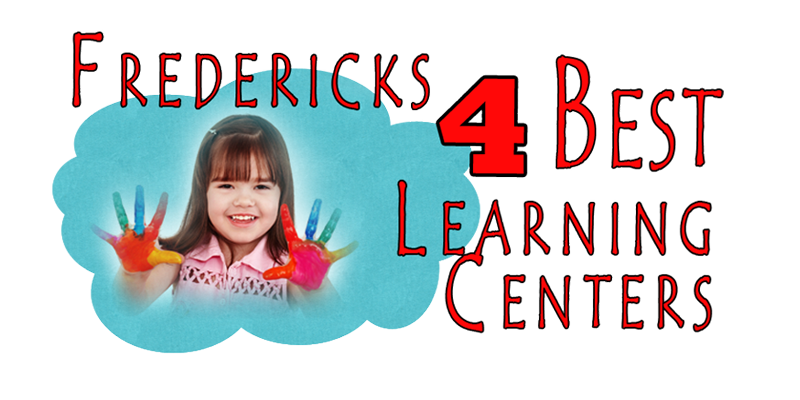 fredericks-best-learning-centersv3