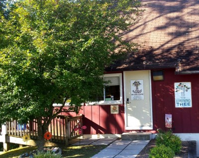 The Learning Tree Early Learning Center of Brunswick
