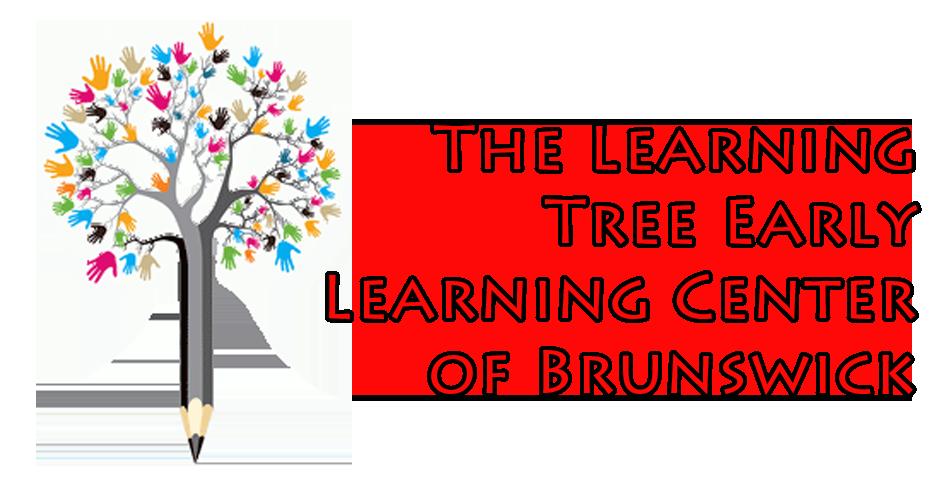 learningtree